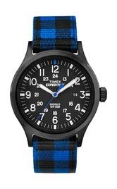 TIMEX TW4B02100