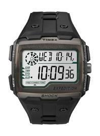TIMEX TW4B02500