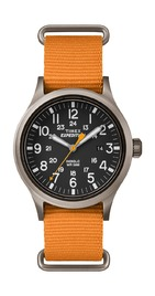 TIMEX TW4B04600