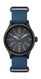 TIMEX TW4B04800