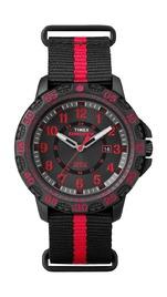 TIMEX TW4B05500