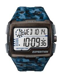 TIMEX TW4B07100