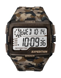 TIMEX TW4B07300