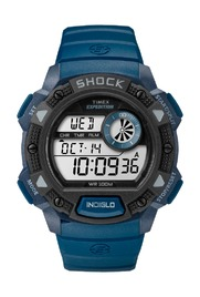 TIMEX TW4B07400