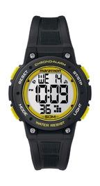 TIMEX TW5K84900