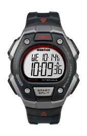 TIMEX TW5K85900