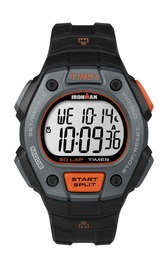 TIMEX TW5K90900
