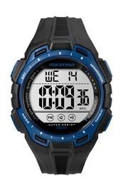 TIMEX TW5K94700