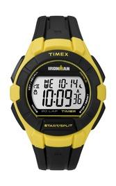 TIMEX TW5K95900