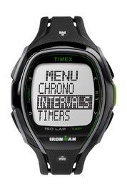 TIMEX TW5K96400