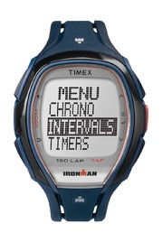 TIMEX TW5K96500