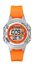 TIMEX TW5K96800