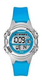 TIMEX TW5K96900