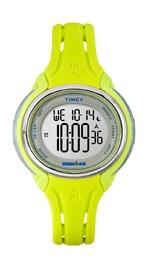 TIMEX TW5K97700