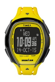 TIMEX TW5M00500