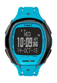 TIMEX TW5M00600