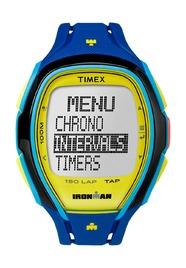 TIMEX TW5M00900