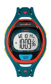 TIMEX TW5M01400