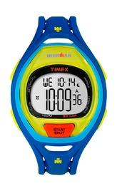 TIMEX TW5M01600