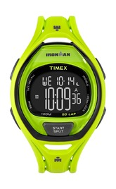 TIMEX TW5M01700