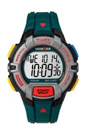 TIMEX TW5M02200