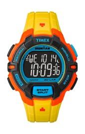 TIMEX TW5M02300