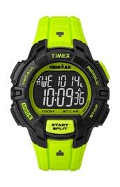 TIMEX TW5M02500