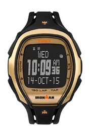 TIMEX TW5M05900