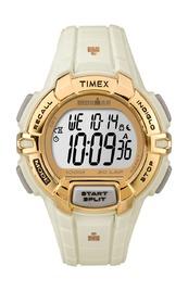 TIMEX TW5M06200