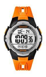 TIMEX TW5M06800