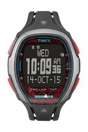 TIMEX TW5M08100
