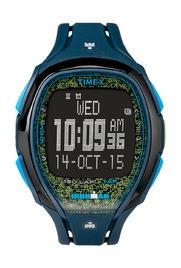 TIMEX TW5M08200
