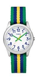 TIMEX TW7C10100