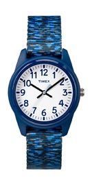 TIMEX TW7C12000