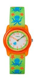 TIMEX TW7C13400