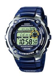 Casio Wave Ceptor WV-200E-2A