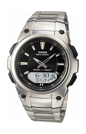 Casio Wave Ceptor WVA-109HDE-1A