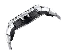 Casio Wave Ceptor WVA-109HDE-7A