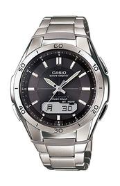 Casio Wave Ceptor WVA-M640D-1A