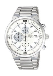 Citizen AN3371-54A