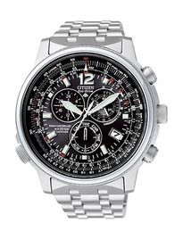 Citizen AS4050-51E