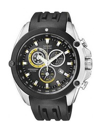 Citizen AT0786-07E