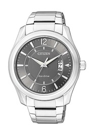 Citizen AW1030-50H