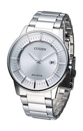 Citizen AW1260-50A