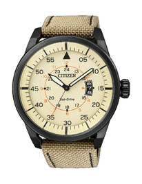 Citizen AW1365-19P