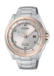 Citizen AW1404-51A
