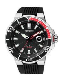 Citizen AW1420-04E