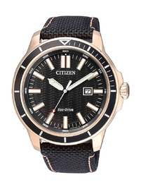 Citizen AW1523-01E