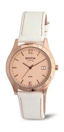 BOCCIA 3234-01