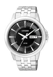 Citizen BF2011-51EE